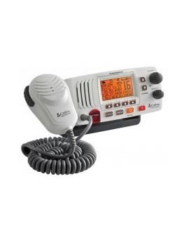 Radio VHF Fija MRF 57W