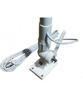 Antena VHF MC-15