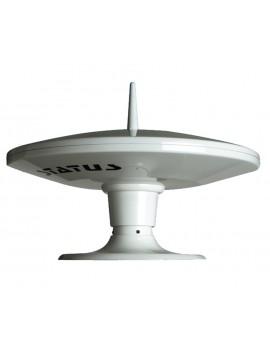 Antena Status 10m
