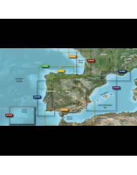 G3 Mediterraneo, Huelva, N....