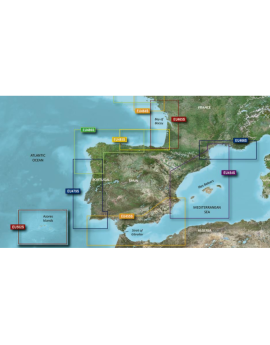 G3 Vision Cataluña,...
