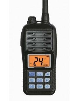 Radioteléfono portátil Sportnav SP-36M
