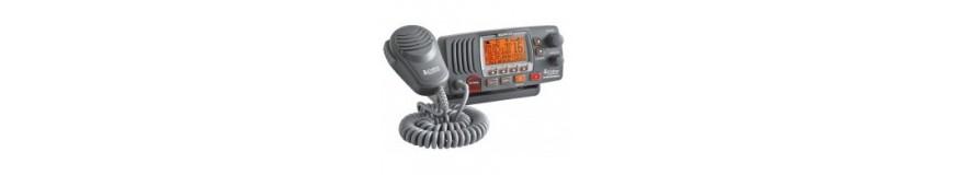 Radiotelefonos
